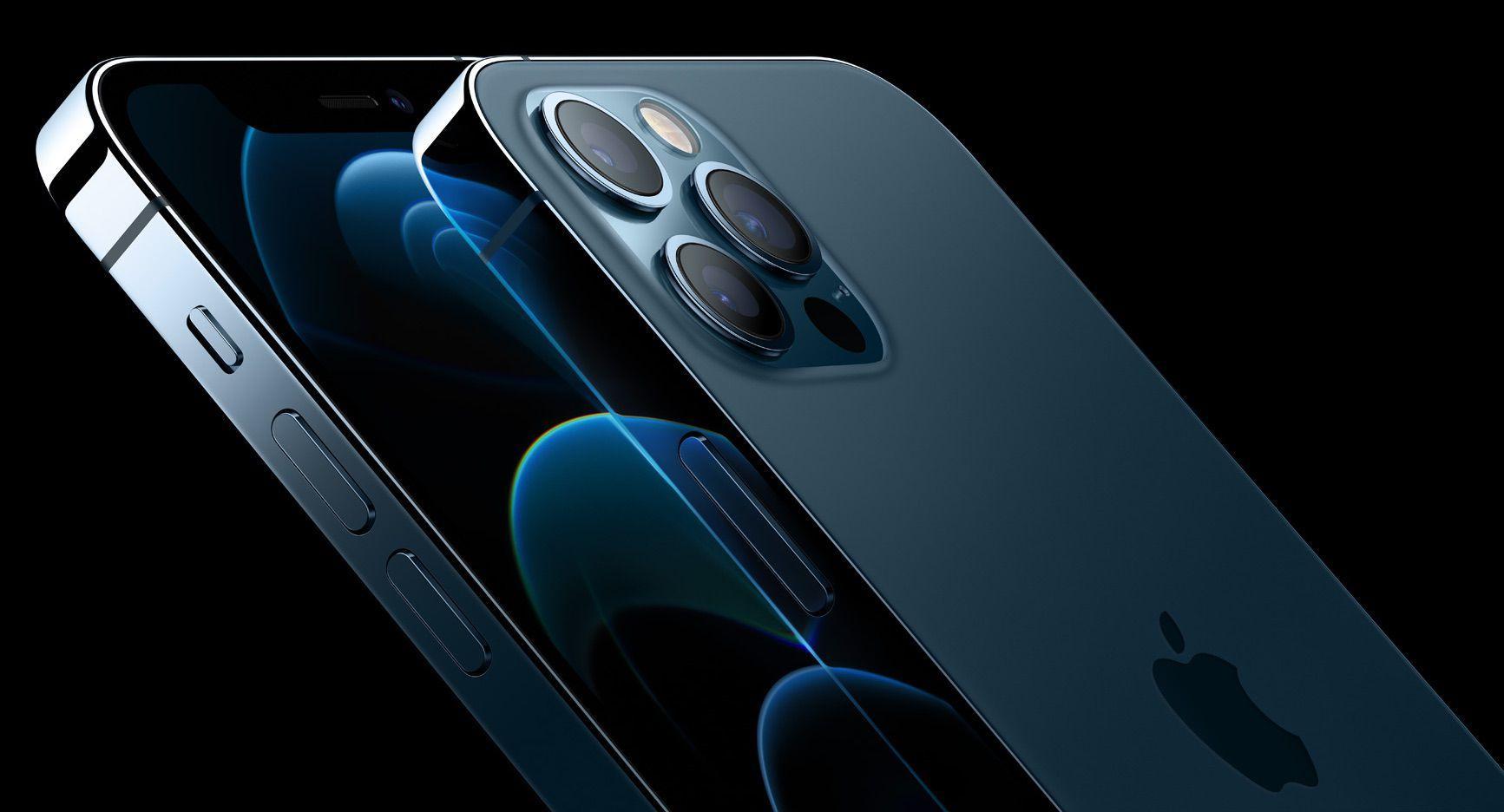 iphone 13什么时候出来?covid延迟生产吗?