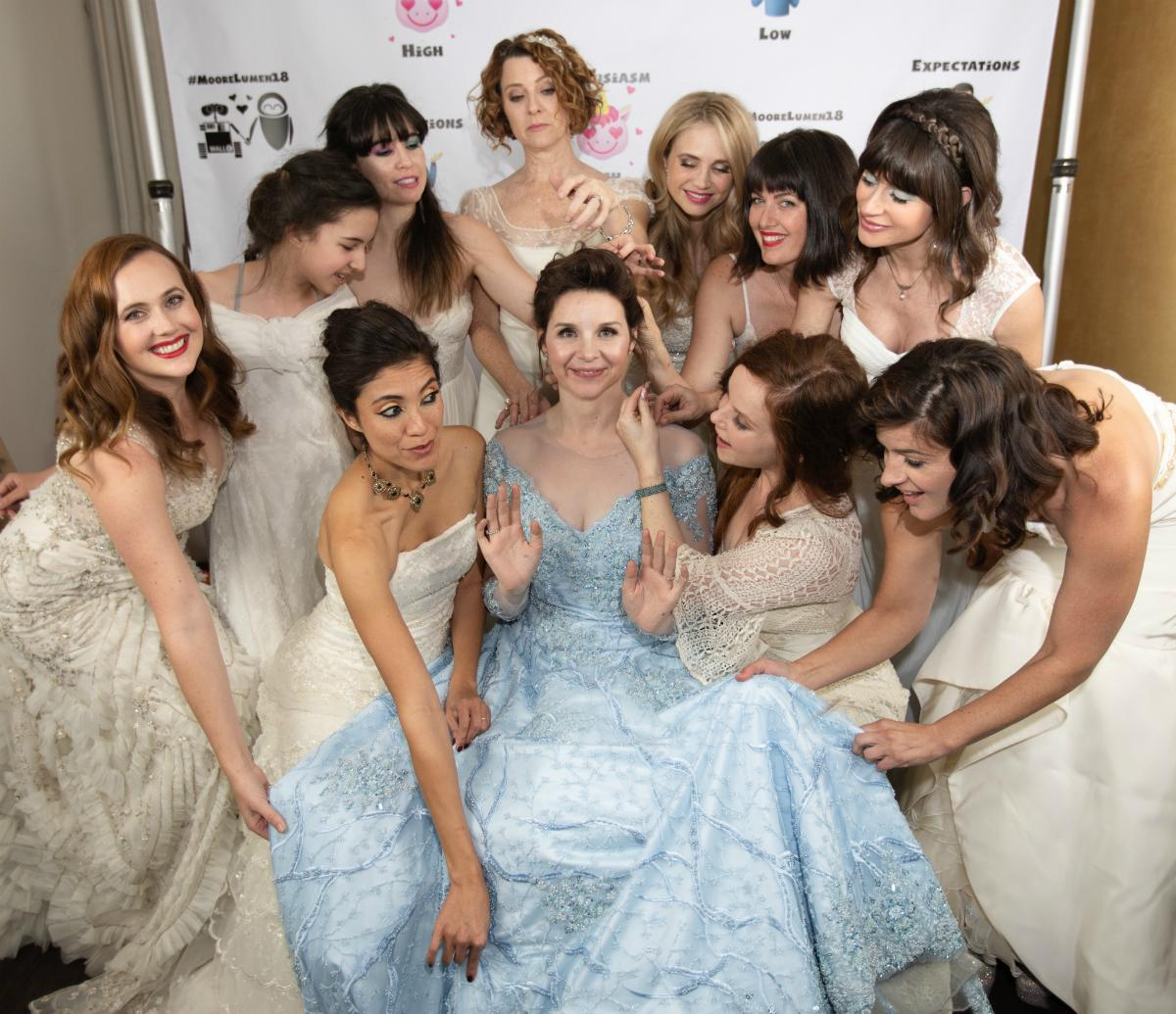 all-bride-wedding-1-1549311421415-1549311424041.jpg