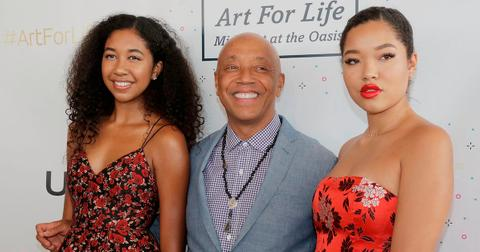 russell-simmons-daughters-1579649062633.jpg