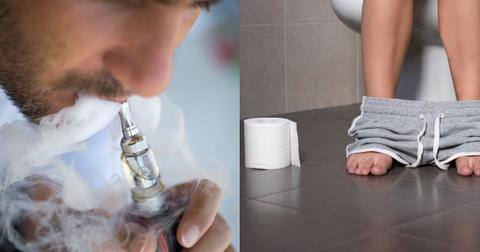 vaping-poop-1599833129799.jpg