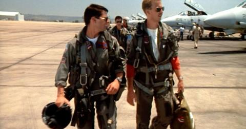 goose-maverick-top-gun-1986-3-1576594970139.jpg