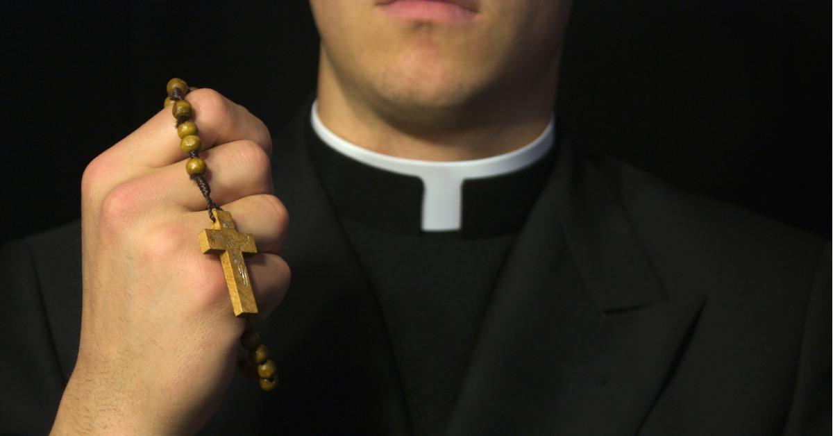 young-priest-praying-picture-id164880488-1541542872155-1541542874553.jpg
