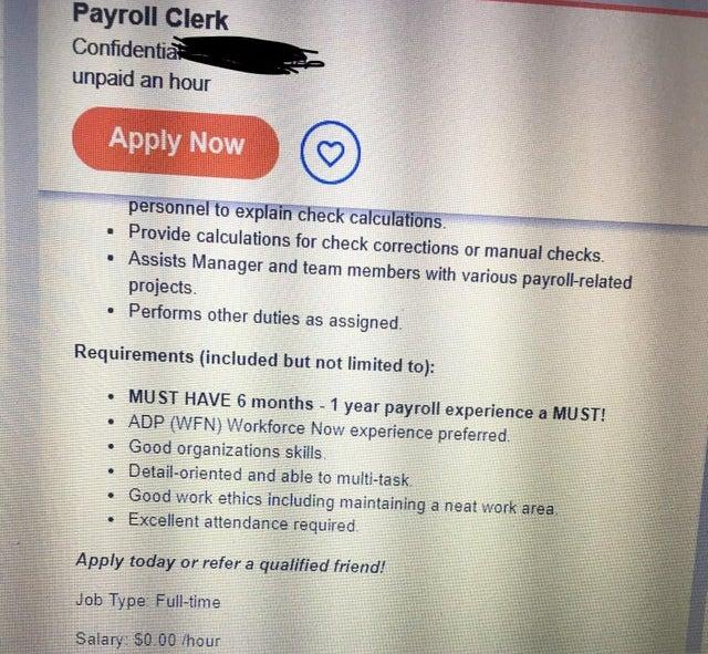 payroll-job-no-pay-1578517370323.jpg
