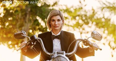 why-is-doctor-who-no-longer-on-amazon-1-1578071863181.jpg