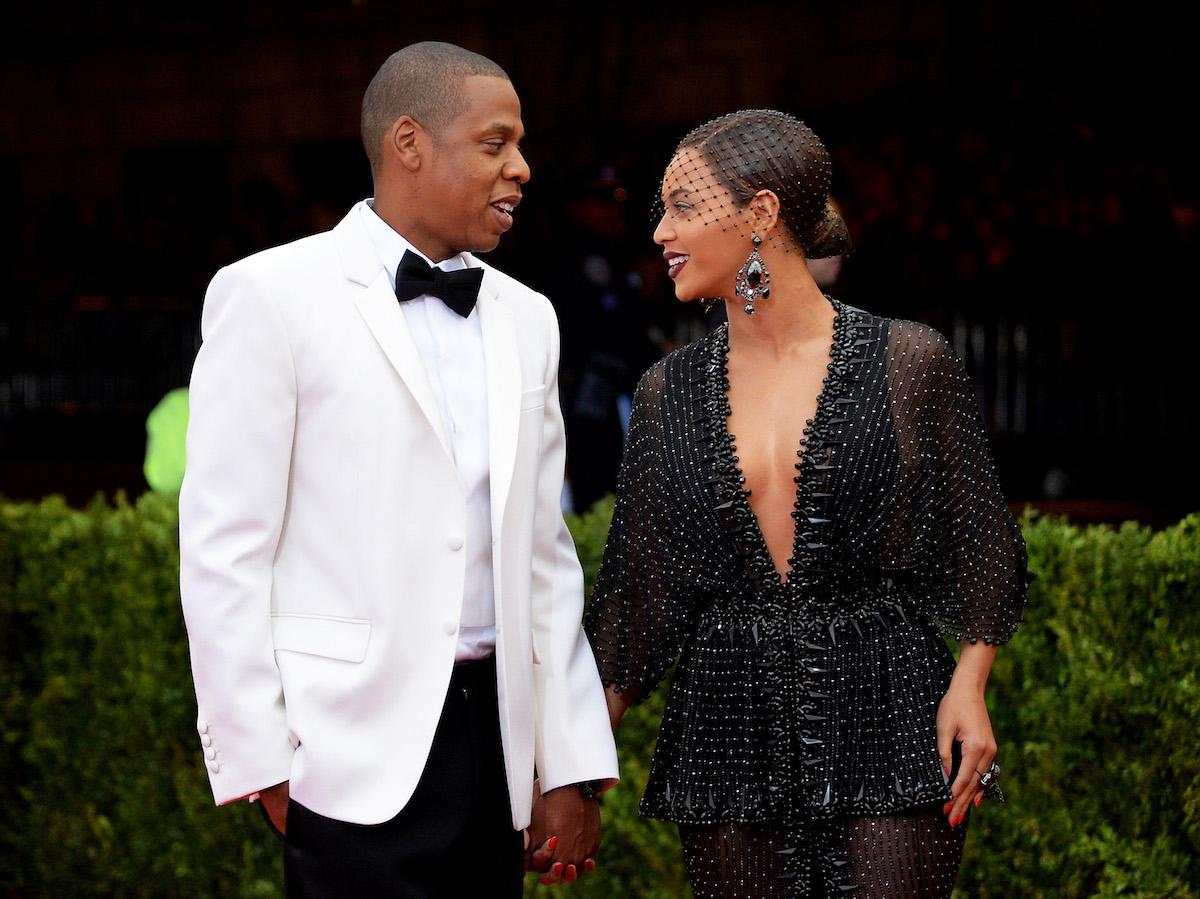 jay-z-and-beyonce-wedding-1545964950743.jpg