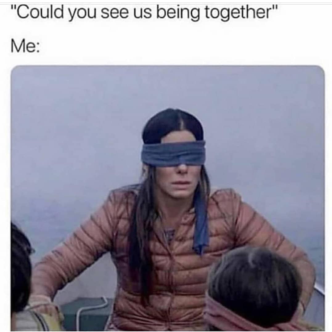 bird-box-meme-see-us-together-1545931113255.jpg