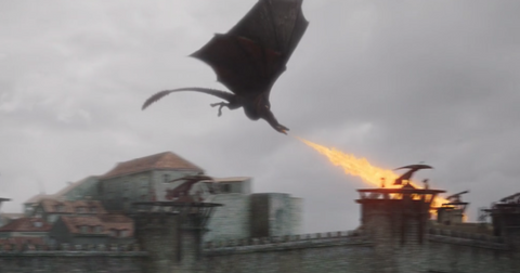 drogon-kings-landing-1557721937937.png