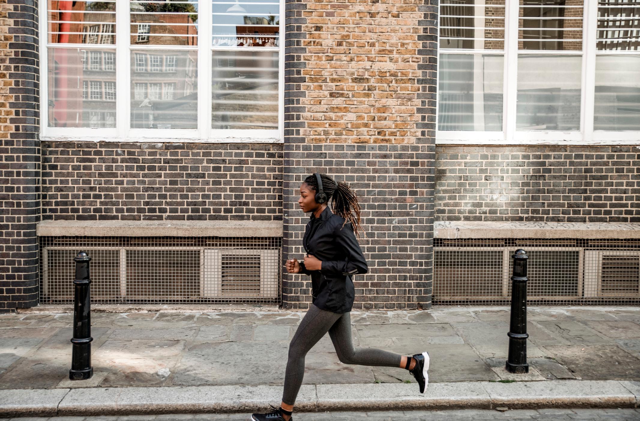 3-running-woman-1569943215753.jpg