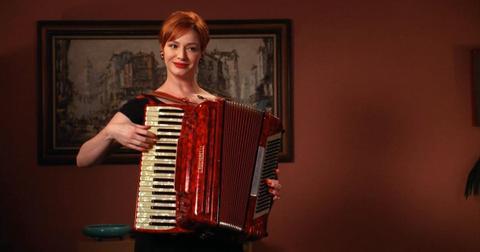 joan-holloway-accordion-1557241012777.jpg