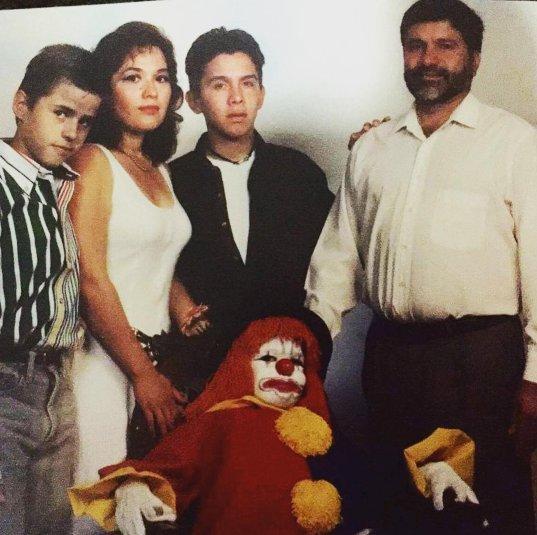 clownfamilypic-1535138061682-1535138063404.jpg