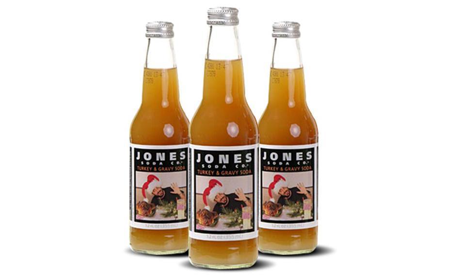 turkey-soda-1542730529799-1542730531435.jpg