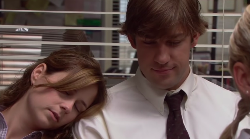 the-office-us-jim-and-pam-1539023334572-1539023339319.png