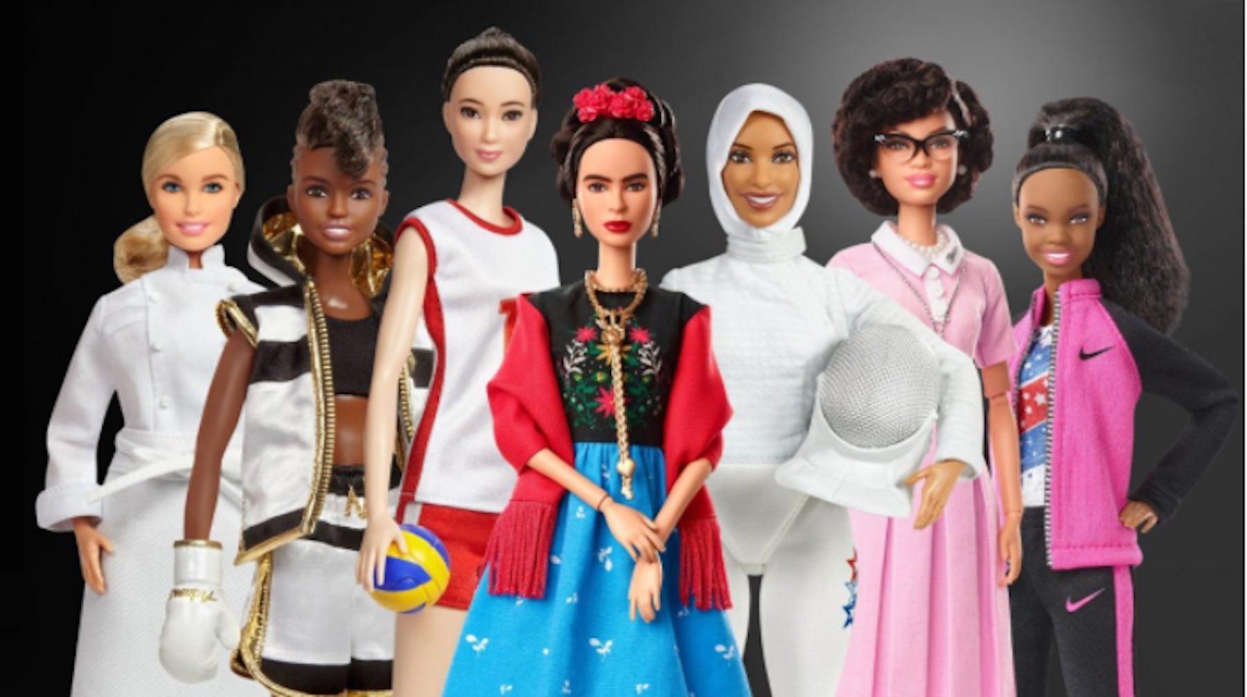 dolls-1520358762873.jpg