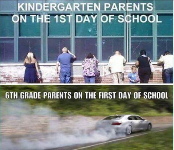 back-to-school-parent-3-1534302333890-1534302335802.JPG