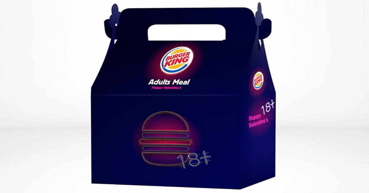 13-burger-king-adults-meal.w710.h473-1487172743277.jpg