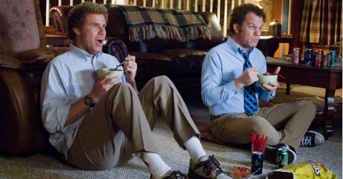 cover-stepbrothers-1494345047797.jpg