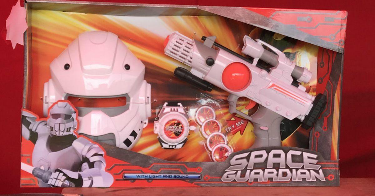 spaceguardian-1534424038290-1534424040148.jpg