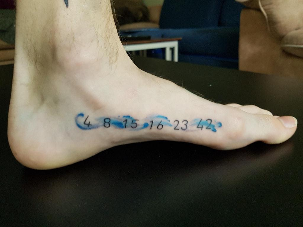 lost-tattoo-reddit-charliemajor95-1531333318212-1531333319889.jpg