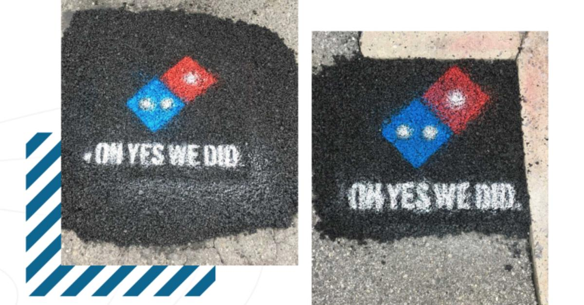 cover-dominos-1-1528823162611.jpg