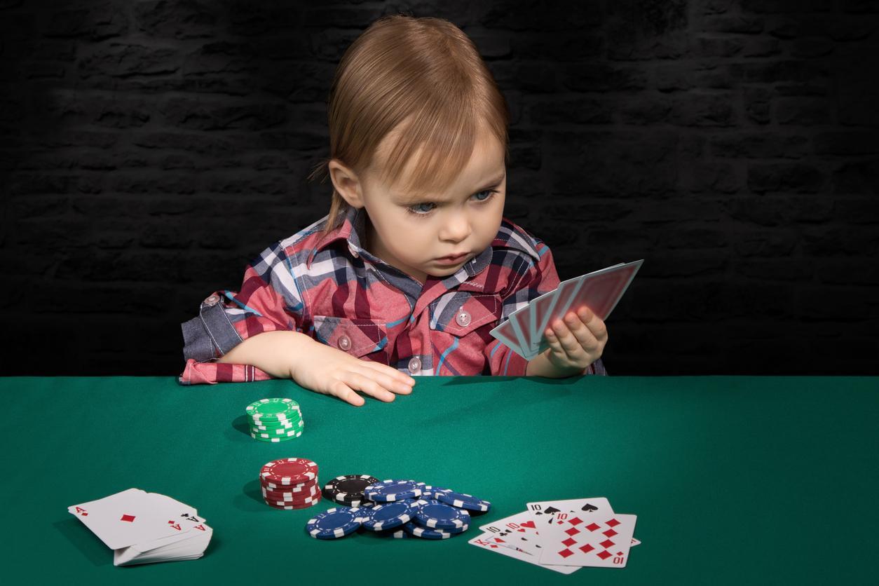 gamble-1539106979669-1539106981808.jpg