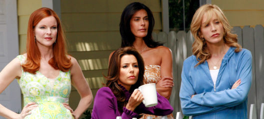 desperate-housewives--1538494860304-1538494862724.png
