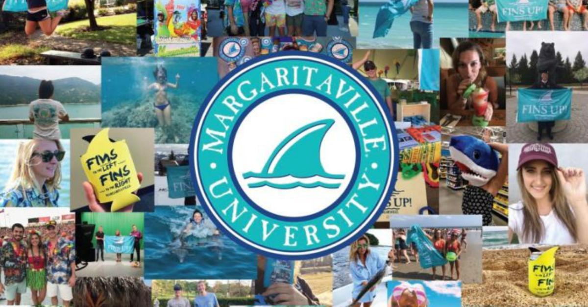 margaritavilleuniversity-1532436370253-1532436372458.jpg