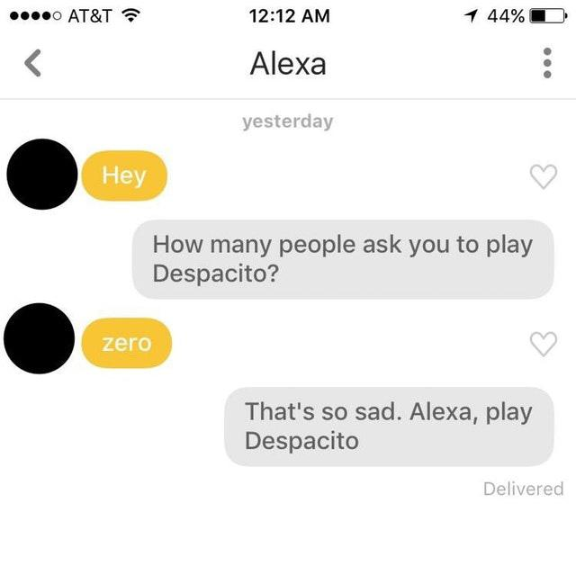 tinder-pick-up-lines-alexa-1534878046821-1534878048758.jpg