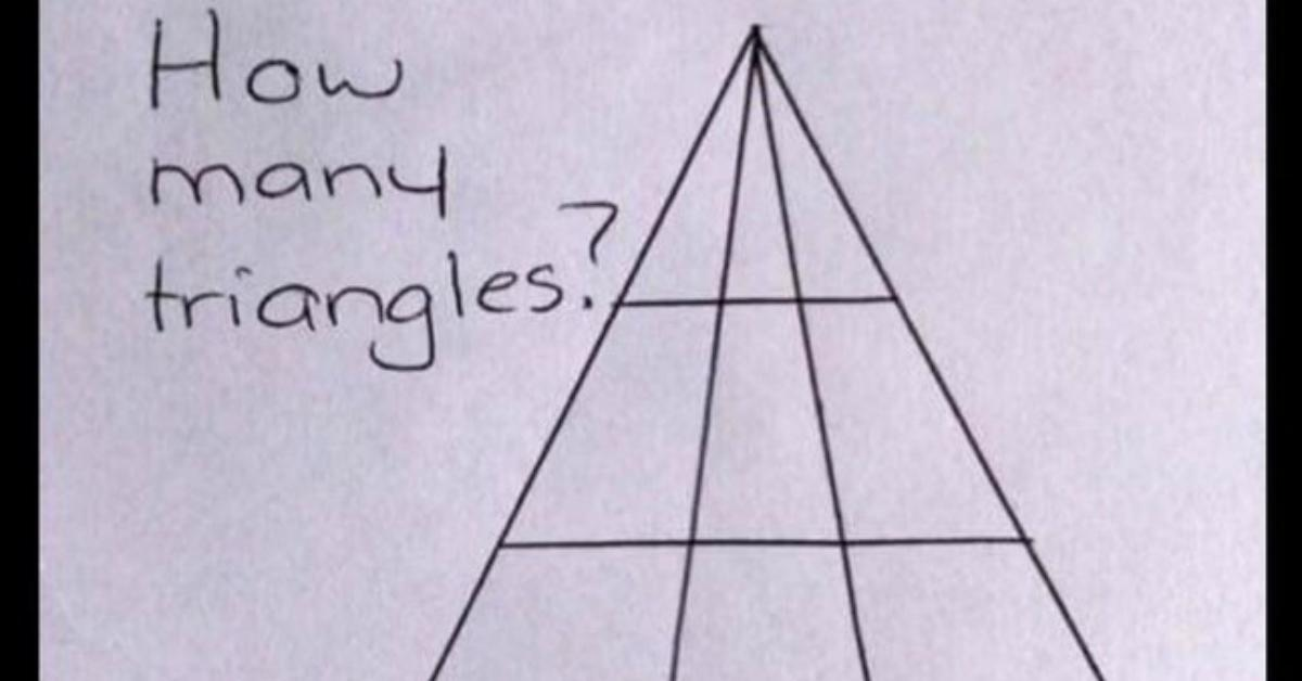 cover-triangles-2-1523368548910.jpg