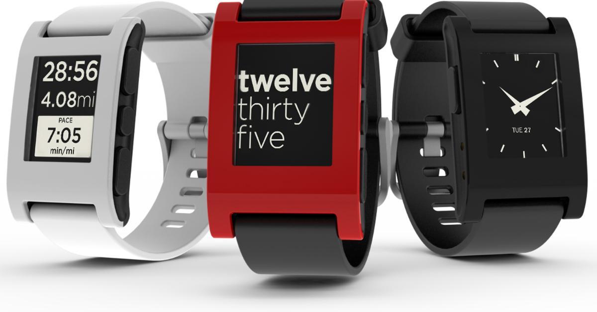 pebblesmartwatch-1533906794860-1533906796907.jpg