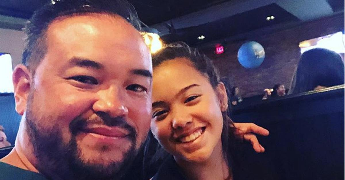 what-happened-to-jon-gosselin-1536937264575-1536937266969.jpg