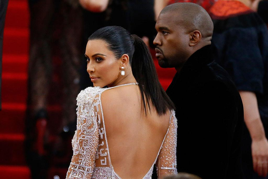 kim-kardashian-and-kanye-west-1541559573280-1541559575550.jpg