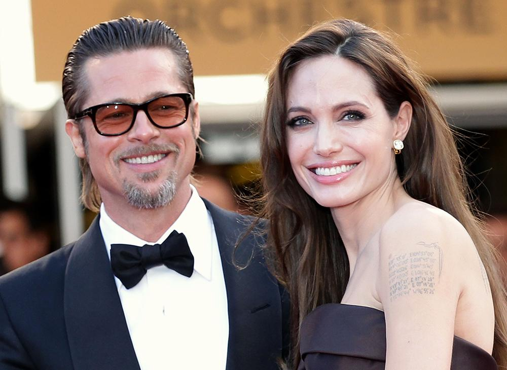 brad-angelina-rich-1531767397029-1531767399445.jpg