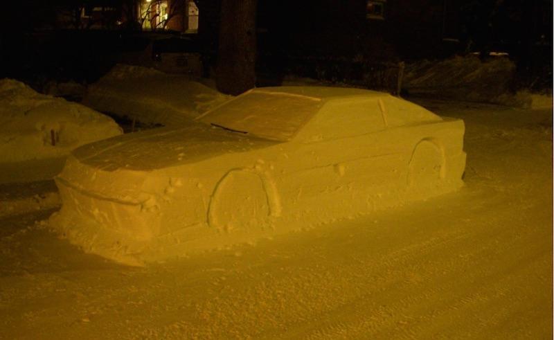 snow3-1516297006091.jpg