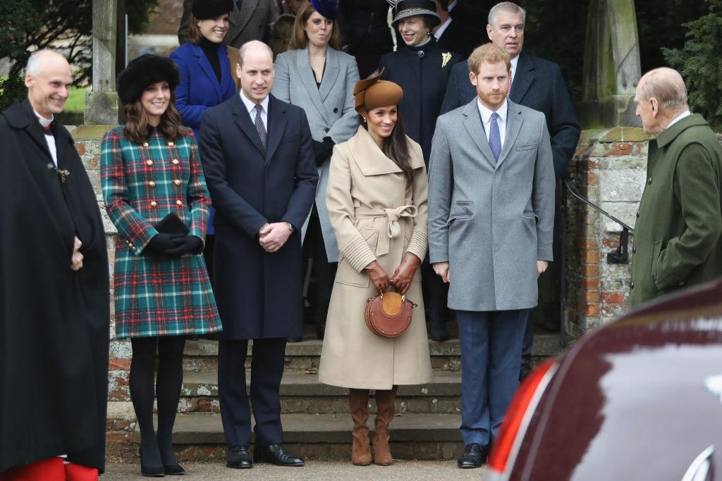 royal-family-christmas-1542701967576-1542701969780.jpg