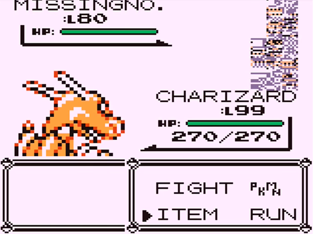 missingno-encounter-1539097353267-1539097358457.png