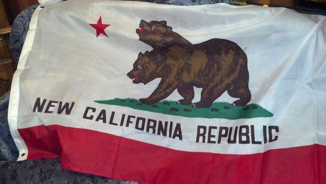 New_California_Republic_Flag-1539619555554-1539619557943.jpg