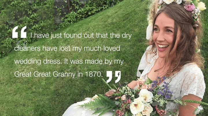 weddingdress-1499451045944.png