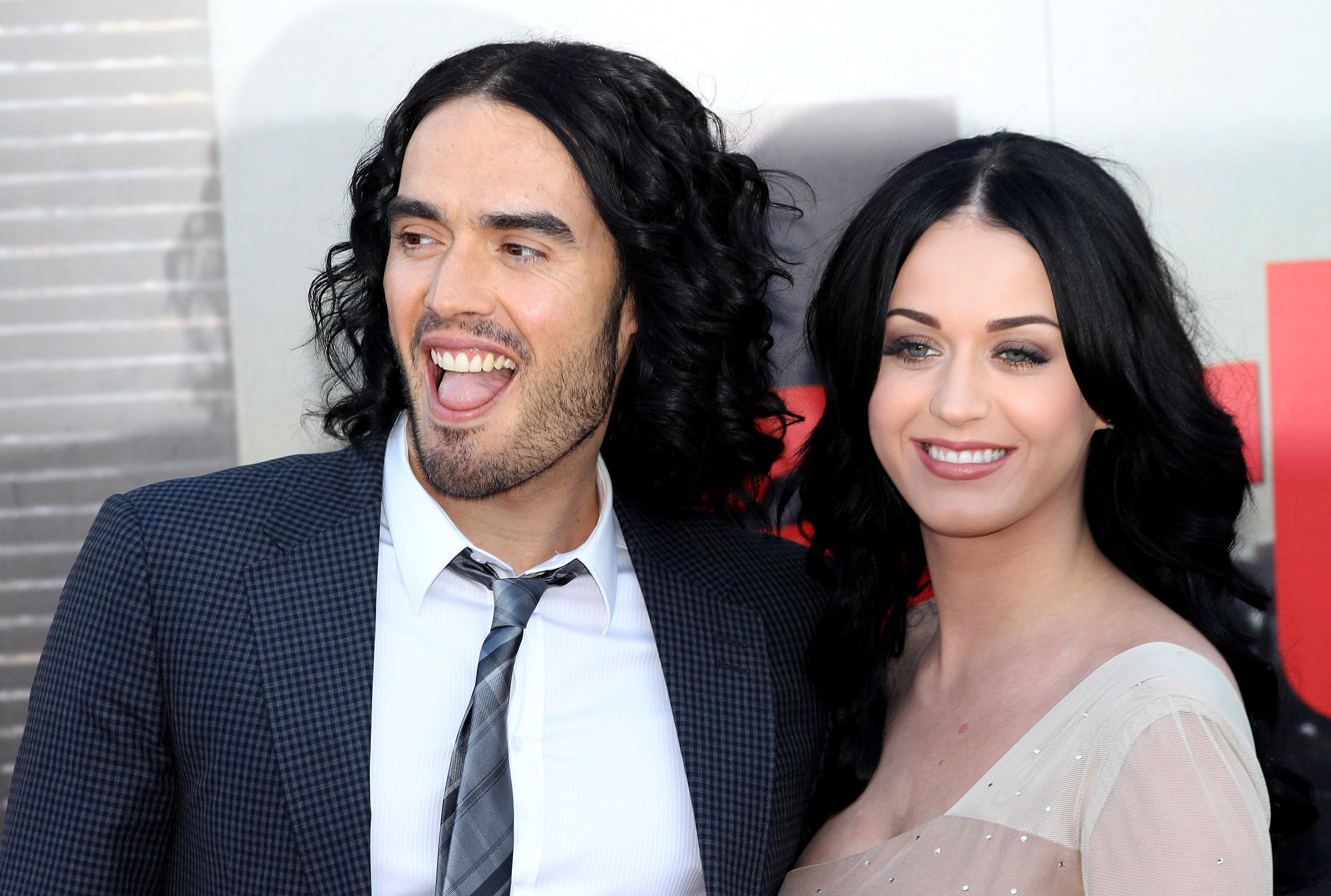 katy-perry-russell-brand-engagement-1531345776887-1531345779817.jpg
