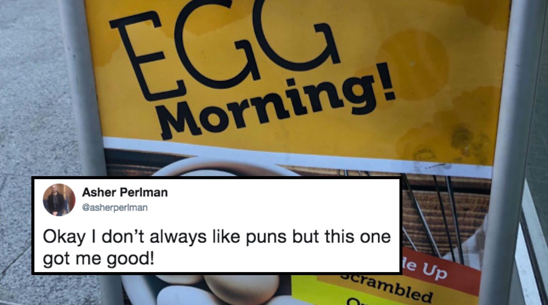 eggmorning-1518706759870.jpg