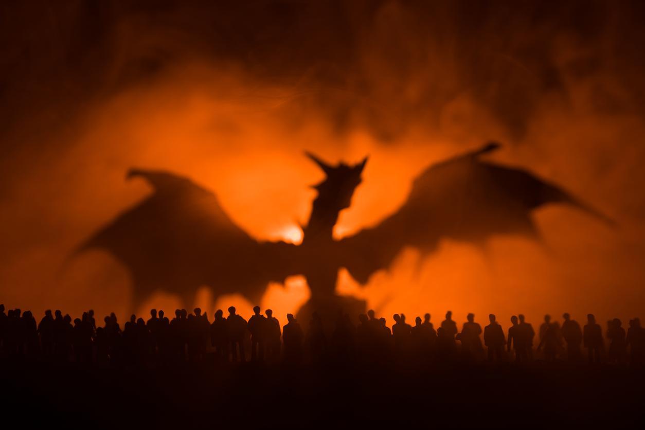 dragon-1539285858762-1539285861462.jpg