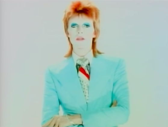 david-bowie-life-on-mars-1540319629237-1540319735843.png