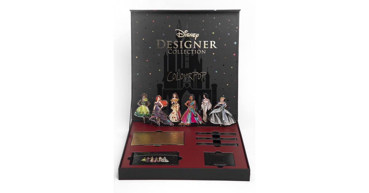 disney-colourpop-pr-box-1537555070833-1537555075651.jpg