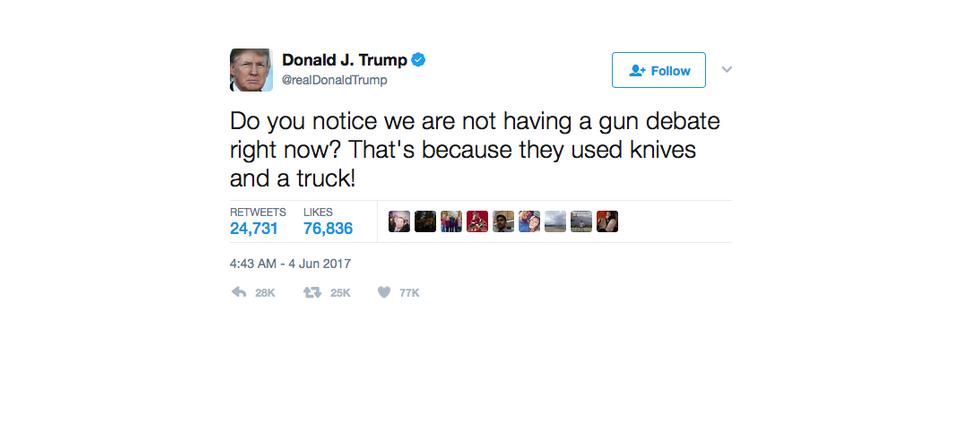 guns-1496598915170.png