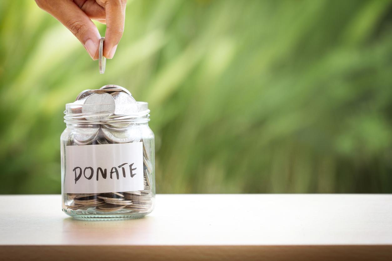 donate-fundraising-stock-image-1537576649177-1537576651522.jpg