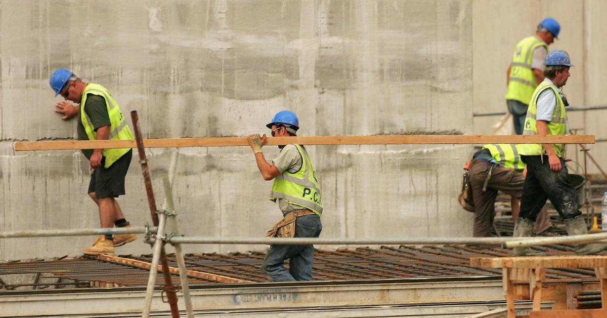 contractor-1534953707238-1534953709558.jpg