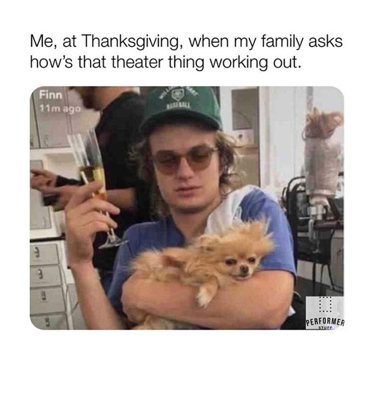 thanksgiving-meme-3-1542391434608-1542391436557.jpg