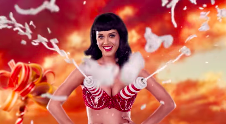 katy-perry-whipped-cream-bra-1540316280526-1540319681058.png