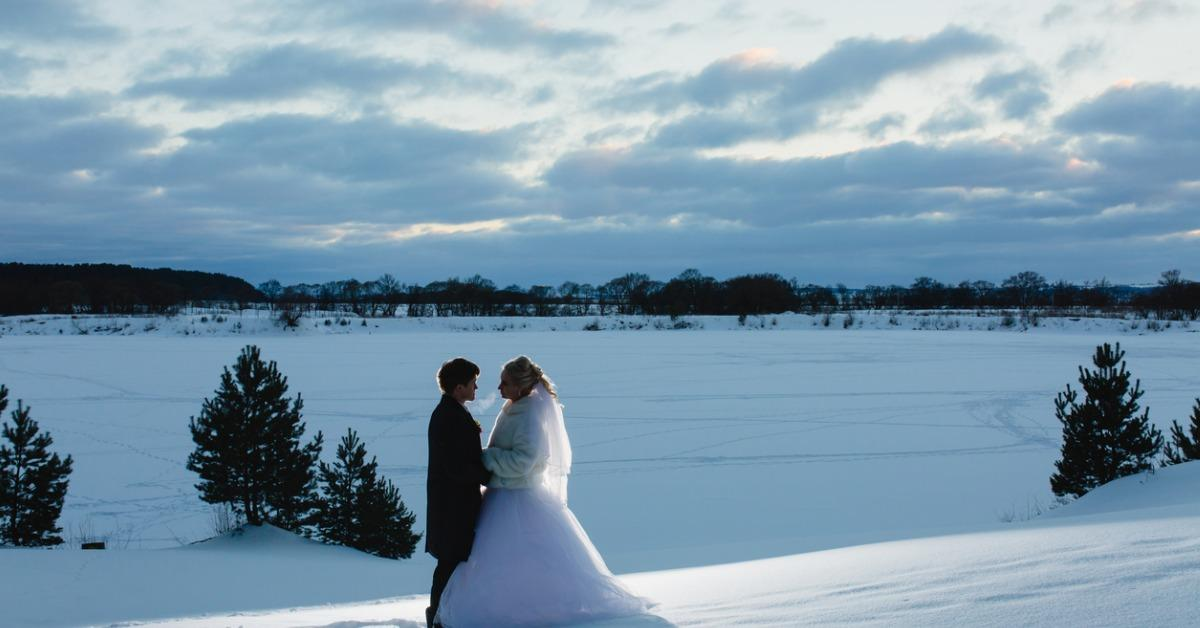 bride-and-groom-and-winter-lanscape-picture-id814590238-1538420470852-1538420472563.jpg