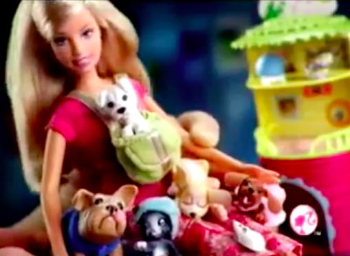 barbie-pet-baby-sitter-1539307558181-1539307766110.png