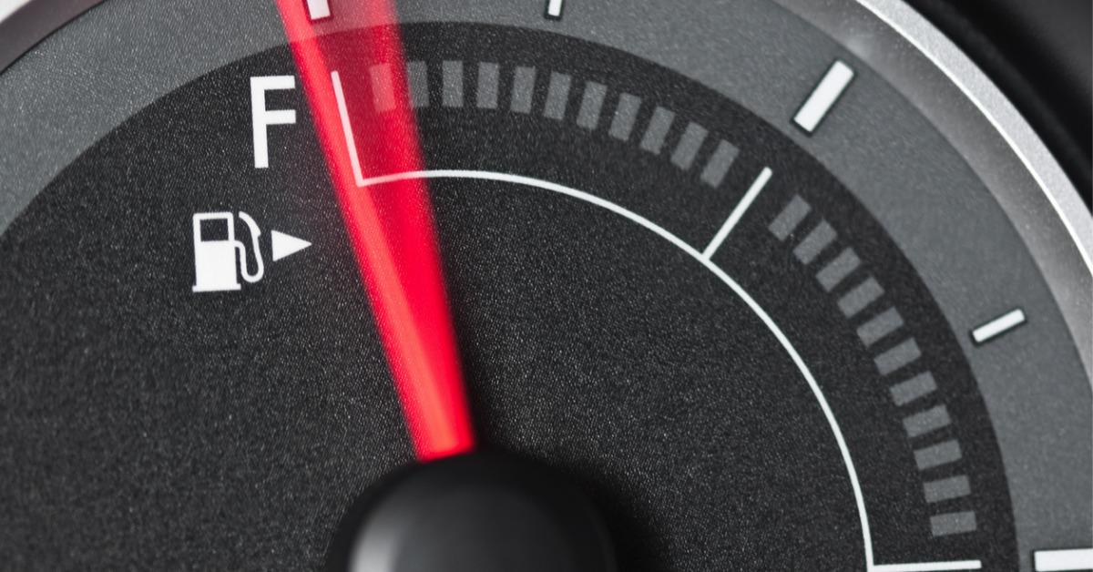 fuel-gauge-with-motion-blurred-needle-picture-id177239371-1536097237149-1536097238925.jpg